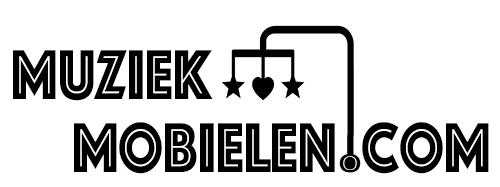Muziekmobielen.com